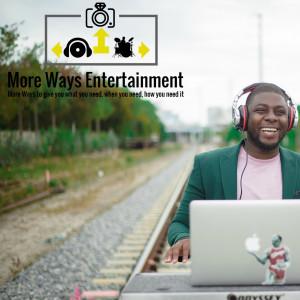 More Ways Entertainment - DJ / College Entertainment in Pembroke Pines, Florida