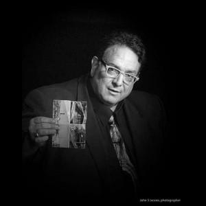 Morfin Magic - Magician in Pittsburg, California