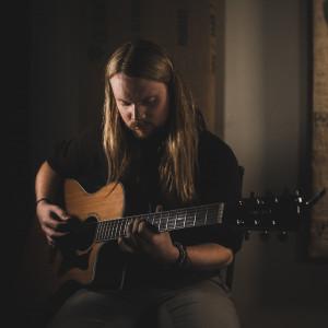 Morgan Thomas Music - Singing Guitarist / Guitarist in Ogden, Utah