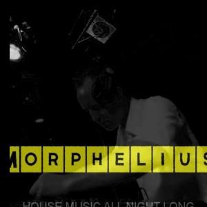 Morphelius Entertainment - DJ in Boston, Massachusetts