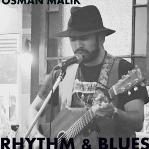 Mosh Wave - Guitarist in Washington, District Of Columbia