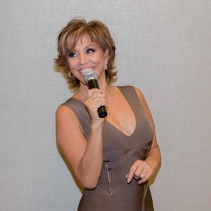 Most Inspiration Speaker! - Motivational Speaker in St Petersburg, Florida