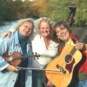 Motherlode String Band