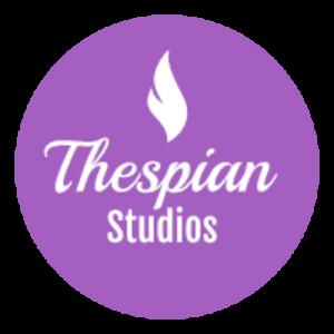 Wedding Videography (by Thespian Studios) - Wedding Videographer in Marysville, Washington