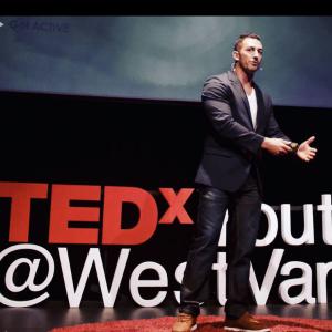Motivation-Inspiration-Education - Motivational Speaker in Orlando, Florida