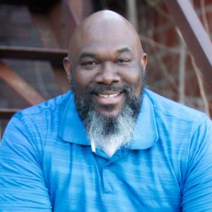 Motivational Drop - Motivational Speaker / Christian Speaker in Seminole, Oklahoma