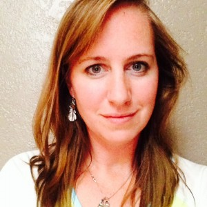 Artistic Voice - Christine Hummer - Voice Actor in Fort Lauderdale, Florida