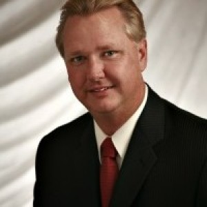 Motivative Power Inc. - Motivational Speaker in St Augustine, Florida