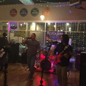 Motorjive - Classic Rock Band in Glens Falls, New York