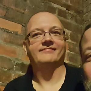 MotownVinnie - Radio DJ / Voice Actor in Livonia, Michigan