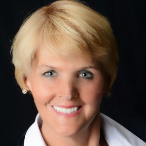 Motivational Speaker, Melody Satterwhite - Motivational Speaker in Tampa, Florida