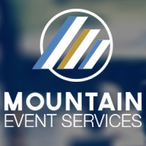 Mountain Event Services - DJ / Videographer in Fort Collins, Colorado