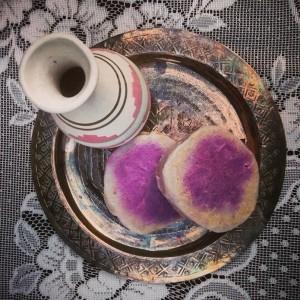 Moxie's Soapbox-Soap Creator/ Teacher - Arts & Crafts Party in Kansas City, Missouri