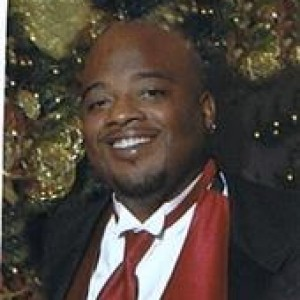 Mr. A. Lewis - Leadership/Success Speaker in Orlando, Florida