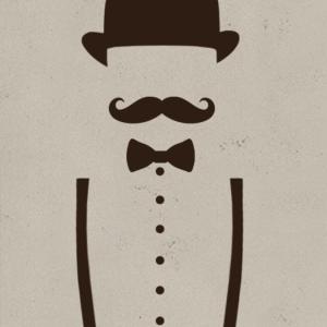 Mr. Bartender - Bartender in Los Angeles, California