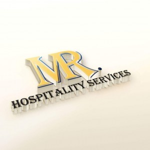 MR. Hospitality Services, LLC - Waitstaff in Virginia Beach, Virginia
