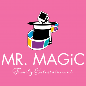 Mr. Magic Family Entertainment - Photo Booths in Philadelphia, Pennsylvania