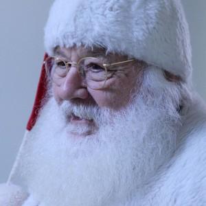 Mr. S. Claus - Santa Claus in Stillwater, New York