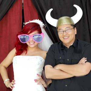 Mr Smileys Photo Booth - Photo Booths / Family Entertainment in Cerritos, California
