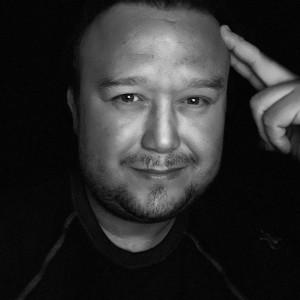 Mr. V - Pianist / Classical Pianist in San Antonio, Texas