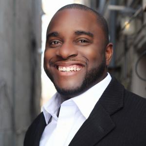 Mr.Bishop - Christian Comedian in Middletown, New York