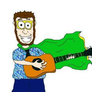 Mr.Ryan Music