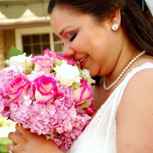 Mrs. Brown's Floral & Event Specialist - Event Florist in Yucaipa, California