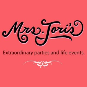 Mrs. Tori's - Event Planner in Irving, Texas