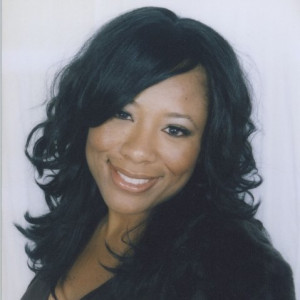 """Ms. Jones """"The Beauty of Comedy"""" - Comedian / Christian Comedian in Newburgh, New York"""