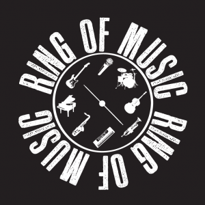 Ring Of Music - Wedding Band / Celtic Music in Chicago, Illinois
