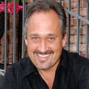 Derek Schaefer - Pianist in Orlando, Florida