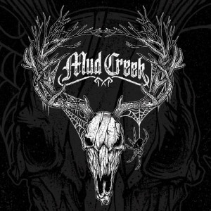 Mud Creek - Rock Band in Fort Wayne, Indiana