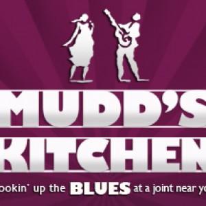 Mudd's Kitchen - Blues Band in Atlanta, Georgia