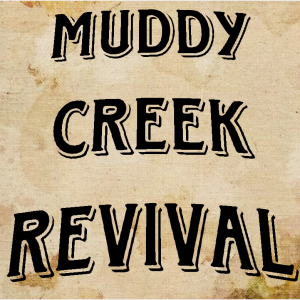 Muddy Creek Revival - Southern Rock Band in Fredericksburg, Virginia