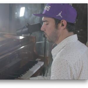 Multi-instrumentalist or MD - Multi-Instrumentalist in Bunn, North Carolina