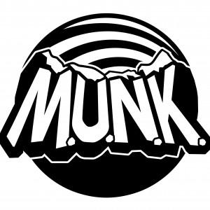 Munk - Soul Band / Dance Band in Baltimore, Maryland