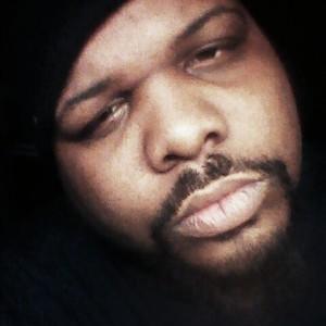 Murkk DA Monsta - Hip Hop Artist in St Louis, Missouri