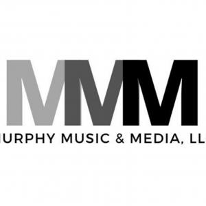 Murphy Music & Media, LLC - DJ in Poplar Bluff, Missouri