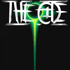 Theocide - Heavy Metal Band in Tucson, Arizona