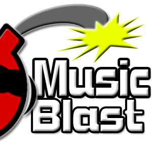 Music Blast DJs - Mobile DJ / Wedding DJ in Parker, Colorado