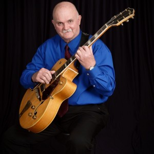 Music by Doc - Guitarist / Jazz Guitarist in Wilton, New Hampshire