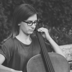 Music by Michelle - Cellist in New Lenox, Illinois