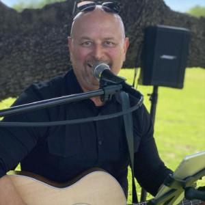 Hinote Music - Singing Guitarist in Ozark, Missouri