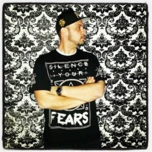 Music City DJs - Nashville - DJ in Nashville, Tennessee