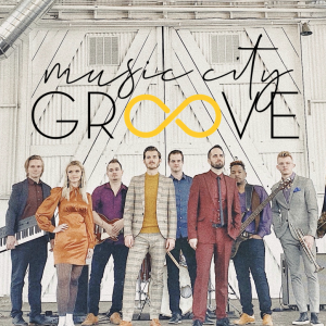 Music City Groove - Wedding Band / Pianist in Orem, Utah