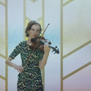 Music Mia Bella - Violinist in Portland, Maine