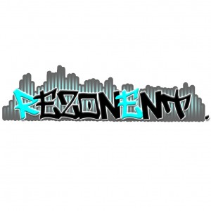 Music Production - Rap Group in Knoxville, Tennessee