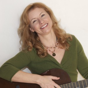 Music With Sarah - Children's Music / Children's Party Entertainment in Norwood, Massachusetts