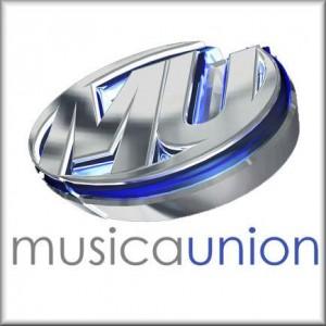 Musica Union - Wedding DJ in Elizabeth, New Jersey