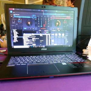 Musical Excitement DJ Services LLC - Wedding DJ in Houston, Delaware